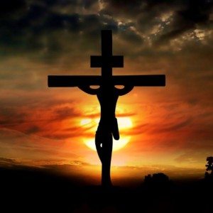 jesus-on-cross2.jpg