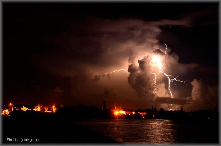 Blameless Lightning 2