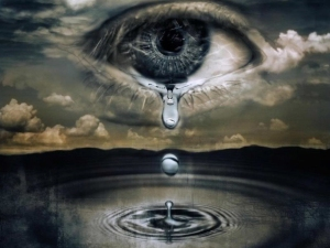 Blameless Tears 2