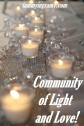 Blameless Community of Light and Love 1