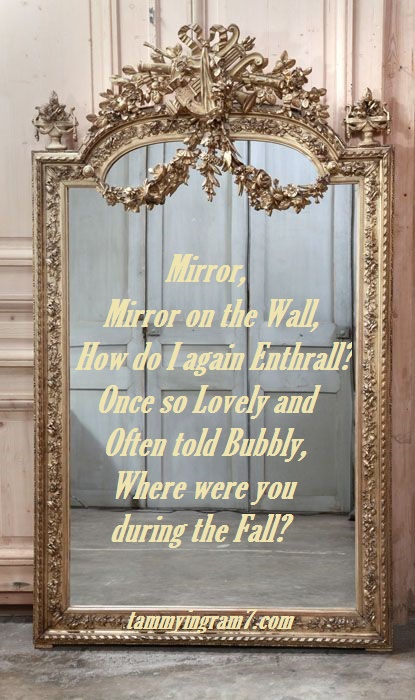 Blameless Mirror 3