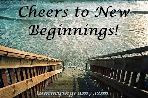 Blameless New Beginnings 1.1