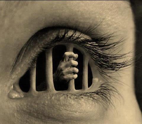 blameless-jail-2