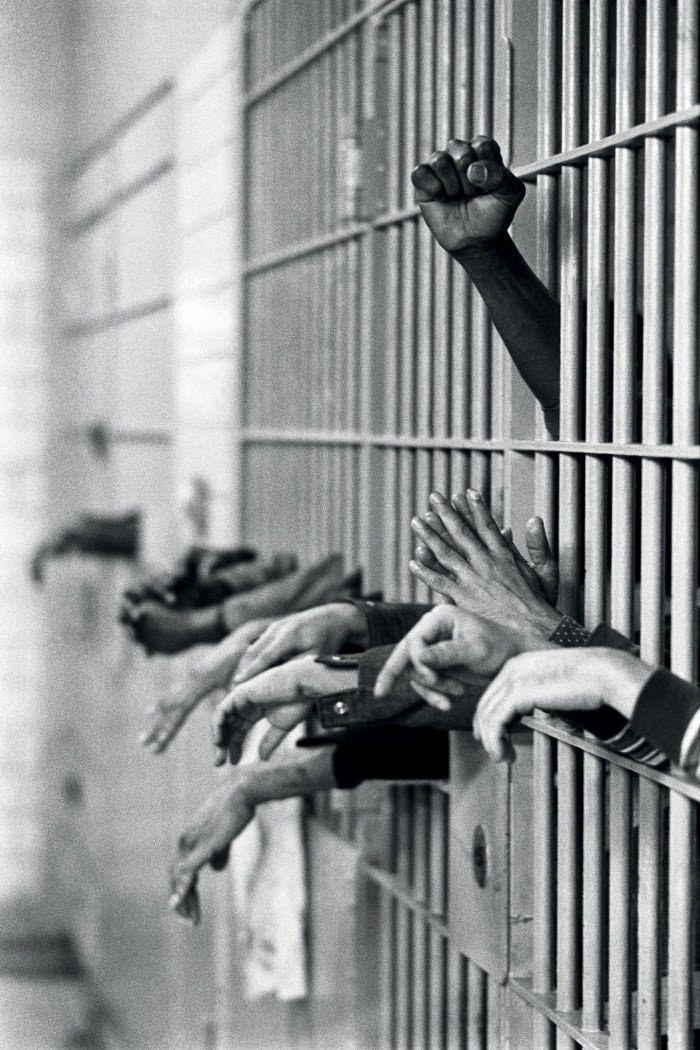 blameless-jail-3