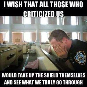 blameless-officer-plea-7
