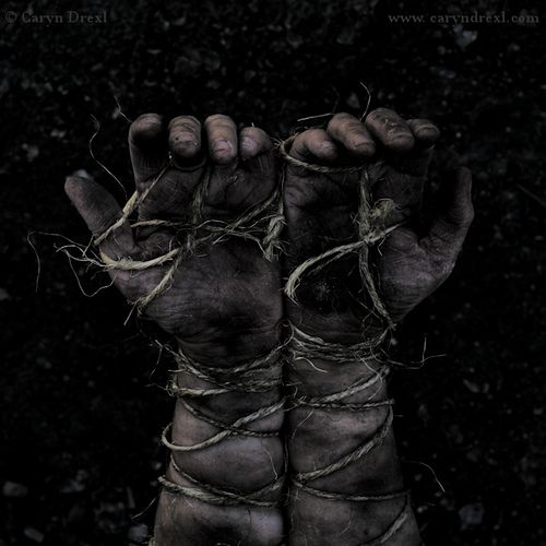 blameless-at-the-end-of-the-rope