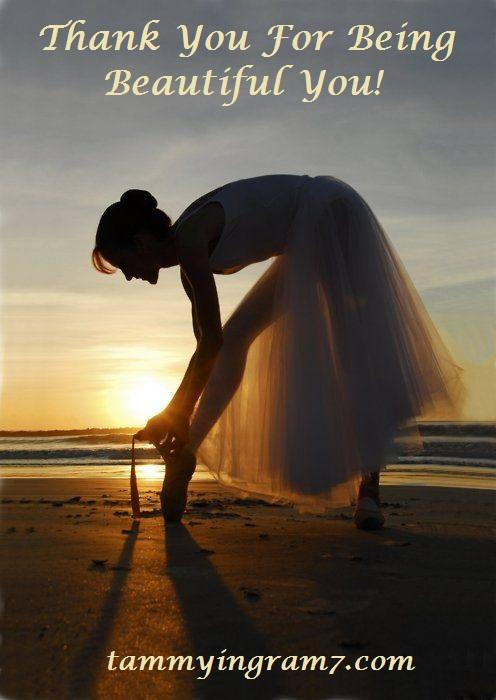 blameless-beautiful-you-ballet-beach-1