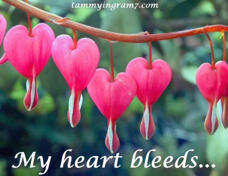 blameless-my-heart-bleeds-1