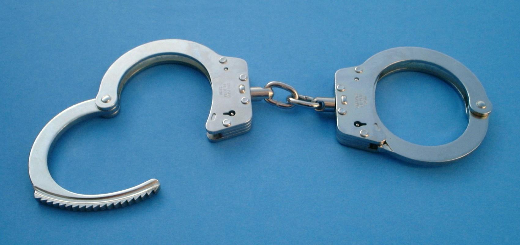 blameless-handcuffed-3