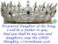 Blameless Crown (2)1