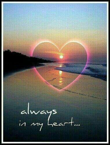 Blameless Heart Love 2