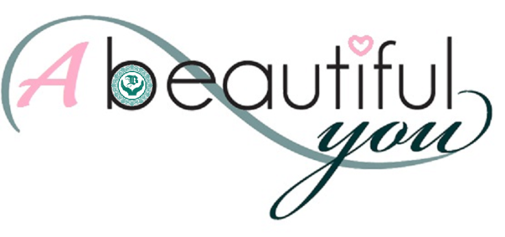 Blameless A Beautiful You Event